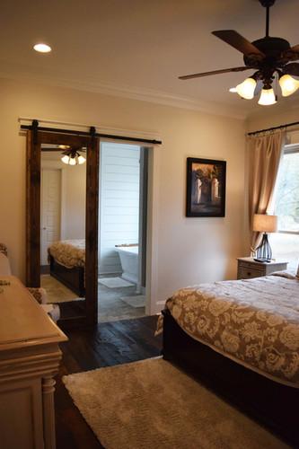 Brignac - Master Bedroom - 1.jpg