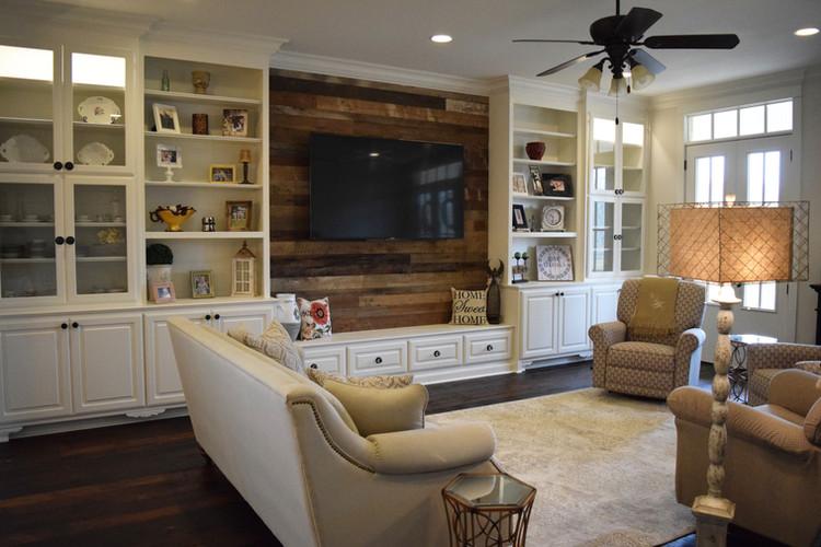 Brignac - Living Room - 1.jpg