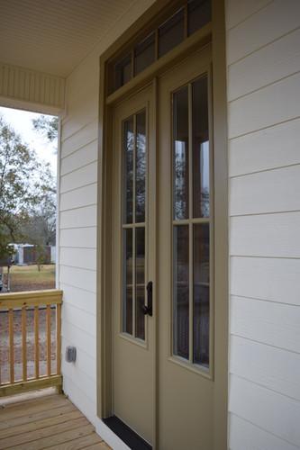 Brignac - Front Porch.JPG