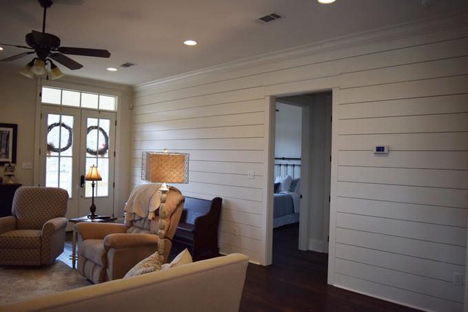 Brignac - Living Room - 3.jpg