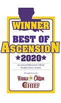 BestOfAscensionLogo_WINNER2020 (1) (002)Image.jpg