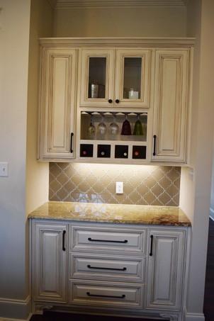 Brignac - Kitchen - 3.jpg