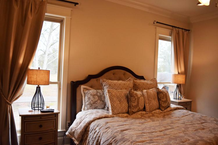 Brignac - Master Bedroom - 4.jpg