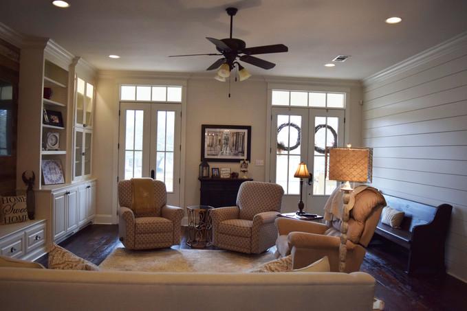 Brignac - Living Room - 4.jpg