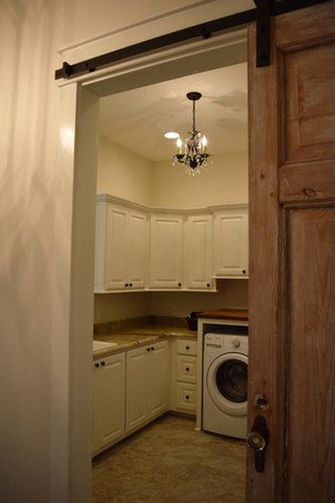 Brignac - Laundry Room -1.jpg