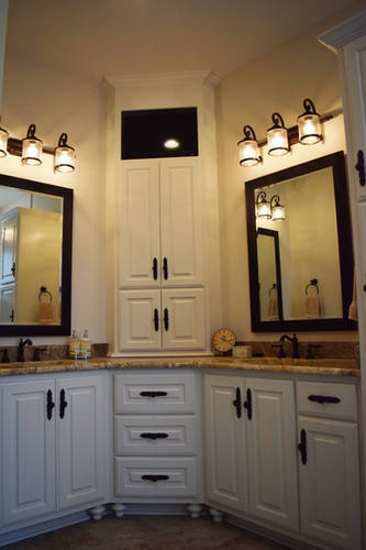 Brignac - Master Bathroom - 1.jpg