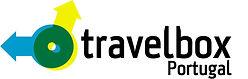 logotipotravelbox.jpg