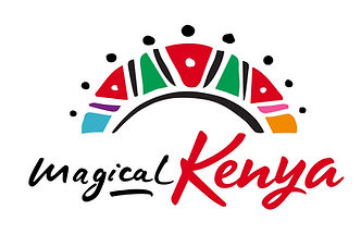 Magical_Kenya_Logo_rgb fa-01 white back