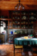 Dipolog Kitchen