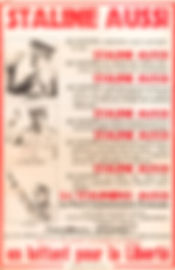 20190527 Staline poster .jpg