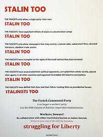20190722_Staline poster english translat