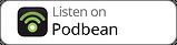 Podbean.png