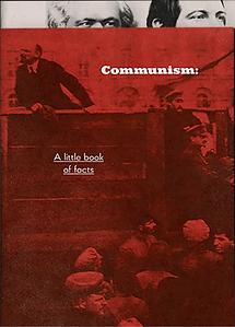 Communism little book.PNG