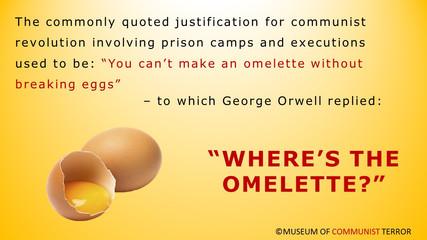 omelette-final.jpg