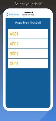 3-6.5 inch - iPhone XS Max-screen__3.JPG