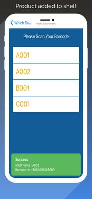 2-6.5 inch - iPhone XS Max-screen__2 2.JPG