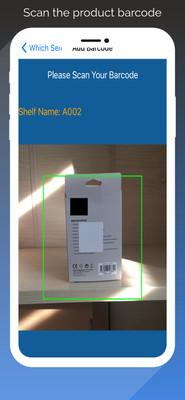 1-6.5 inch - iPhone XS Max-screen__1 2.JPG