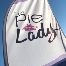 pie_lady_wagon_banner.jpg