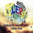 FECEP