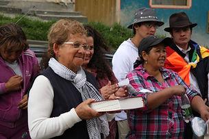 2011-10-02_Sede_Inauguración_Interna_Mis