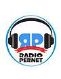 Radio Pernet