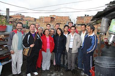CB_Personería_Jurïdica_10-07-04_013.JPG