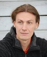 Владимир Дмитриев, телесно-ориентированный терапевт