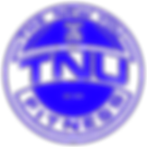Copy%20of%20TNUlogo_white_edited_edited_