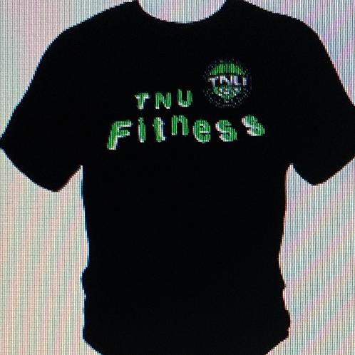 TNU Fitness Adult