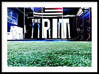 TNU Fitness Solo Plan | Get Fit