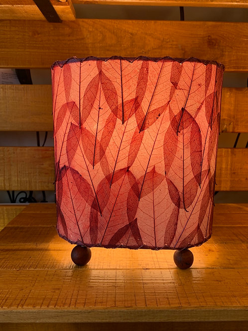Eangee mini Guyabano lamp