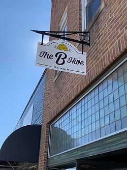b hive 1.jpg