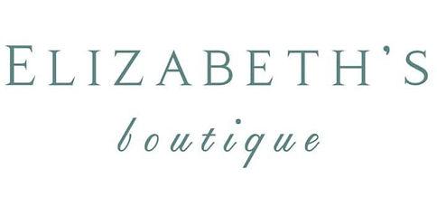 Elizabeths Boutie banner.jpg