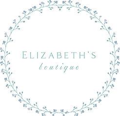Elizabeths_Boutique_Logo_Small.jpg