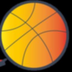 ROC_Logo_CMYK_FINAL.png