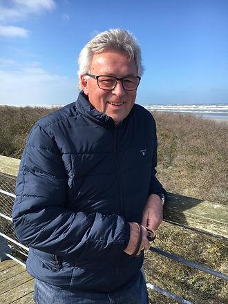 Werner Brinker.JPG