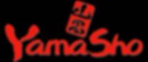 yamasho_logo_blk.jpg