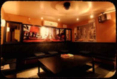 Karaoke_NY.jpg
