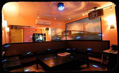Karaoke_SF.jpg