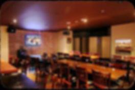 Banquet_Room_03.jpg
