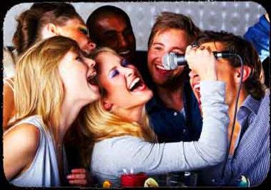 karaoke_party.jpg