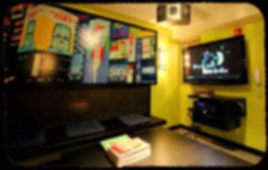 Karaoke_Osaka.jpg