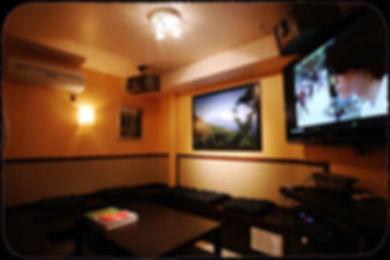 Karaoke_Hokkaido.jpg
