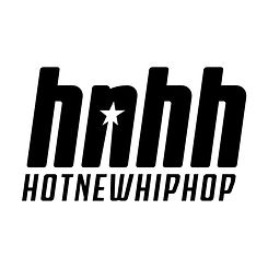 HNHH.jpg