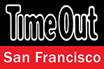 Logo_TimeOut-San_Francisco.png