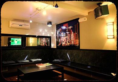 Karaoke_Tokyo.jpg