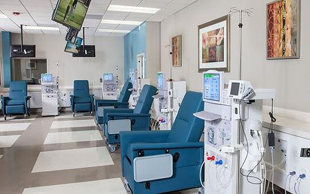 Dialysis center.jpeg