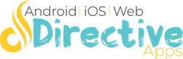 Directive Logo design.png
