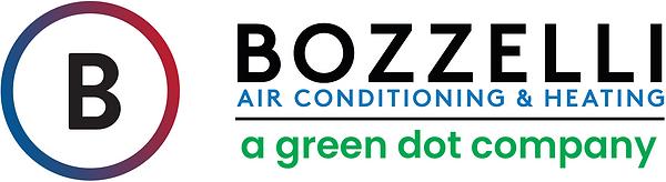 EDITED_Bozzelli-Logo-horizontal.png