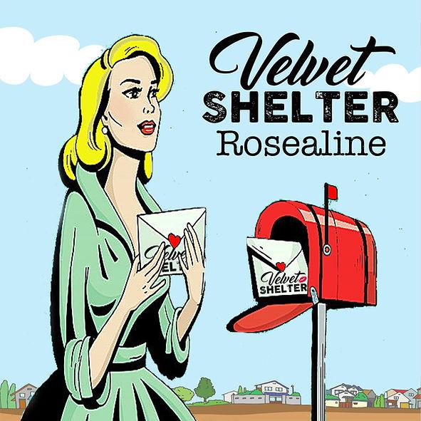 Rosie 01 x3000.jpg